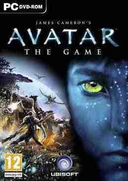 Descargar James Camerons Avatar The Game [MULTI5] por Torrent